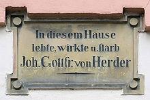 220px-Gedenktafel_Herderplatz_7_(Weimar)_Johann_Gottfried_Herder.jpg