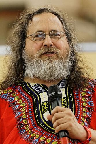 Richard_Stallman_-_Fête_de_lHumanité_2014_-_010.jpg