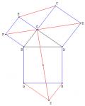 vinci.pythagore.png
