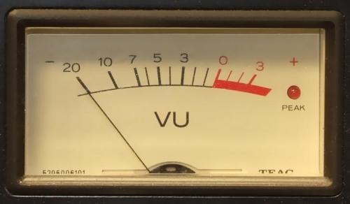 VU_Meter.jpg