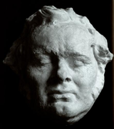 Schubert-Totenmaske.tif.jpg