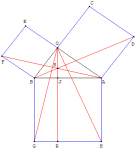 pytha_euclide.png
