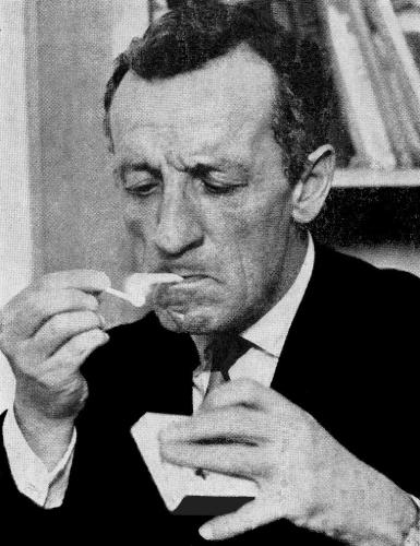 img-maurice_merleau_ponty-du_comportement_et_de_la_perception_au_langage-entretien_avec_georges_charbonnier-1959.jpg